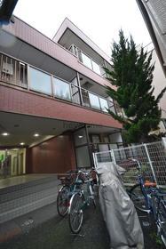 大島駅 徒歩31分の外観画像