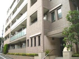 中野富士見町駅 徒歩3分の外観画像