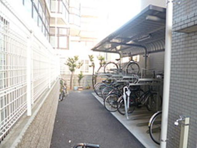 地下鉄赤塚駅 徒歩7分その他