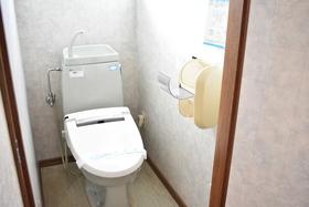 https://image.rentersnet.jp/6ae6ec7a-2f34-4108-8911-ae584d263092_property_picture_953_large.jpg_cap_トイレ