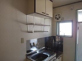 https://image.rentersnet.jp/6afba8df-bdc1-4f4e-aea4-3bd8b4af73dd_property_picture_959_large.jpg_cap_居室