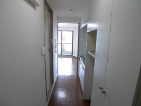 HOUSE・K 303号室