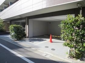 学芸大学駅 徒歩9分駐車場