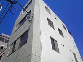 第1国武ビルの外観画像
