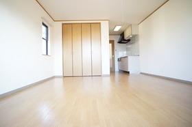 https://image.rentersnet.jp/6b2d5bfe680eb401df4d306ff9c3aaeb_property_picture_956_large.jpg_cap_広い洋室なのでソファーやベットをおいても広々使えます。