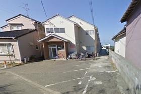 https://image.rentersnet.jp/6b3204d91fbce55e45196375db1605f8_property_picture_956_large.jpg_cap_駐車場