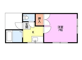 https://image.rentersnet.jp/6b3f5930-9d78-435a-9ed5-a03e3029ddf7_property_picture_958_large.jpg_cap_間取図