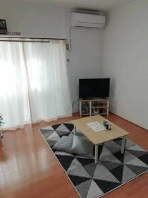 https://image.rentersnet.jp/6b568c4e-cc7a-4cb4-8942-b0665c645cc0_property_picture_953_large.jpg_cap_居室