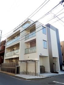 武蔵新城駅 徒歩4分耐震耐火☆旭化成ヘーベルメゾン