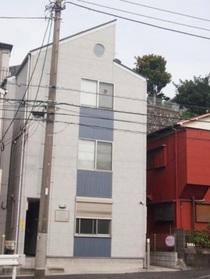 リーヴェルポート横浜ウエストIIIの外観画像