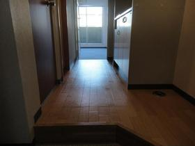 https://image.rentersnet.jp/6b6f2609-acd5-4169-a66e-76309a10f6af_property_picture_958_large.jpg_cap_居室