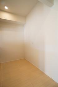 パルシェ萩中 202号室