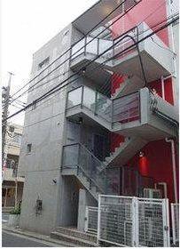 Hiyoshi TS2の外観画像