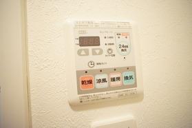 https://image.rentersnet.jp/6b91c39c-b2f4-4123-b897-77f18c522136_property_picture_2987_large.jpg_cap_設備