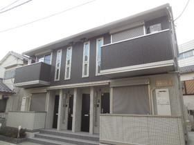 荏原中延駅 徒歩9分の外観画像