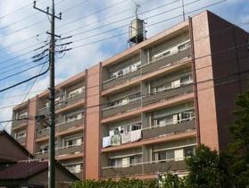 カーサヤチヨⅡの外観画像