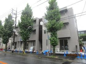 鷺沼駅 徒歩17分の外観画像