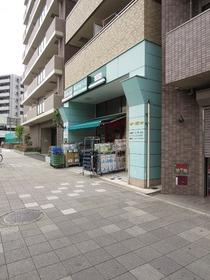 https://image.rentersnet.jp/6baa97e96035c1086e66ebba1e5c5d98_property_picture_962_large.jpg_cap_まいばすけっと日進町店