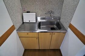 https://image.rentersnet.jp/6bb3e79d-f5d0-4649-bb3b-4190a679158c_property_picture_956_large.jpg_cap_キッチン