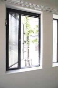 グランレイム糀谷 101号室