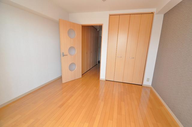 Celeb布施東 内装は落ち着いた色合いで、くつろげる空間になりそうですね。