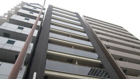 天満橋駅 徒歩8分の外観画像