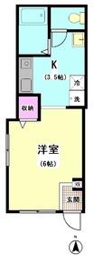スプリングマンション 102号室