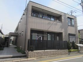 桜新町駅 徒歩25分の外観画像