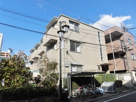 下飯田駅 徒歩30分の外観画像
