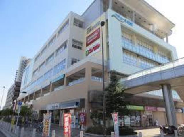 コノミヤ和泉府中店