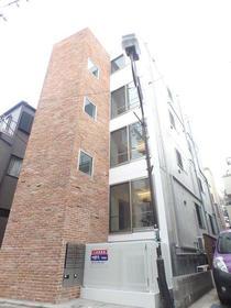 祐天寺駅 徒歩5分の外観画像