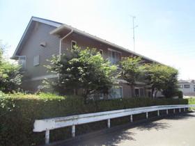 メンバーズタウン聖蹟桜ヶ丘の外観画像