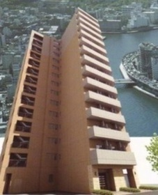 ヴェルト日本橋シティの外観画像