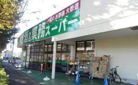 https://image.rentersnet.jp/6c3f078f-6947-4c9c-aaa8-8bd242b3fe9a_property_picture_953_large.jpg_cap_業務スーパー新井店