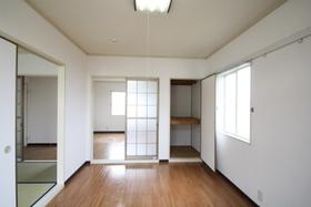 https://image.rentersnet.jp/6cb8744c-c10b-4d4b-ae01-faae91b7e698_property_picture_2988_large.jpg_cap_居室