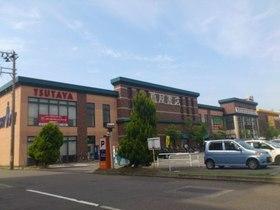 https://image.rentersnet.jp/6cce2e25-d72d-430f-af07-c8e80c34ffb1_property_picture_2418_large.jpg_cap_蔦屋書店新潟万代店