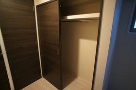ライズ大森 1001号室