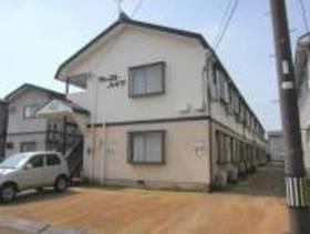 https://image.rentersnet.jp/6cdb743a-6db9-45b7-a220-0adbf262029a_property_picture_959_large.jpg_cap_駐車場