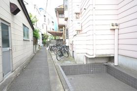 千川駅 徒歩7分その他