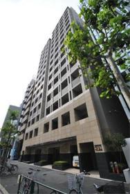 乃木坂駅 徒歩16分の外観画像