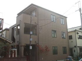 maison TAKAの外観画像