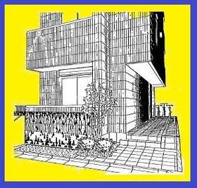 サンライズハウスの外観画像