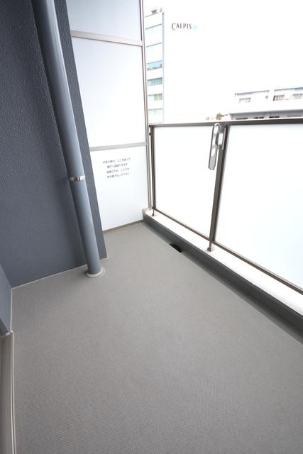 恵比寿駅 徒歩2分設備