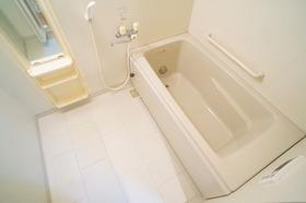 ◎追い焚き機能付きで、いつも暖かいお風呂に入れますよ。反転タイプ◎