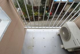 https://image.rentersnet.jp/6d40348d-fd1c-41a7-ab23-e6ff44d46f6c_property_picture_958_large.jpg_cap_設備
