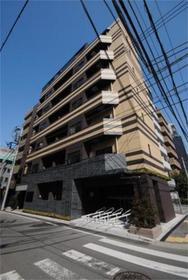 田町駅 徒歩8分の外観画像