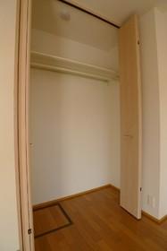 エルパレス 304号室