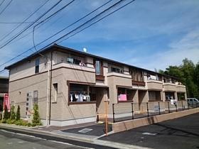 高尾駅 バス15分「川原宿大橋」徒歩6分の外観画像