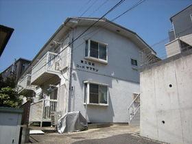 クリエイトエス・ディー横浜東久保町店