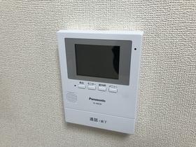 https://image.rentersnet.jp/6d8cc545-3f8f-486b-8d02-c1afd9b11b94_property_picture_959_large.jpg_cap_設備